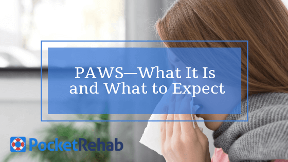 Understanding the Role Your Environment Plays in your Recovery